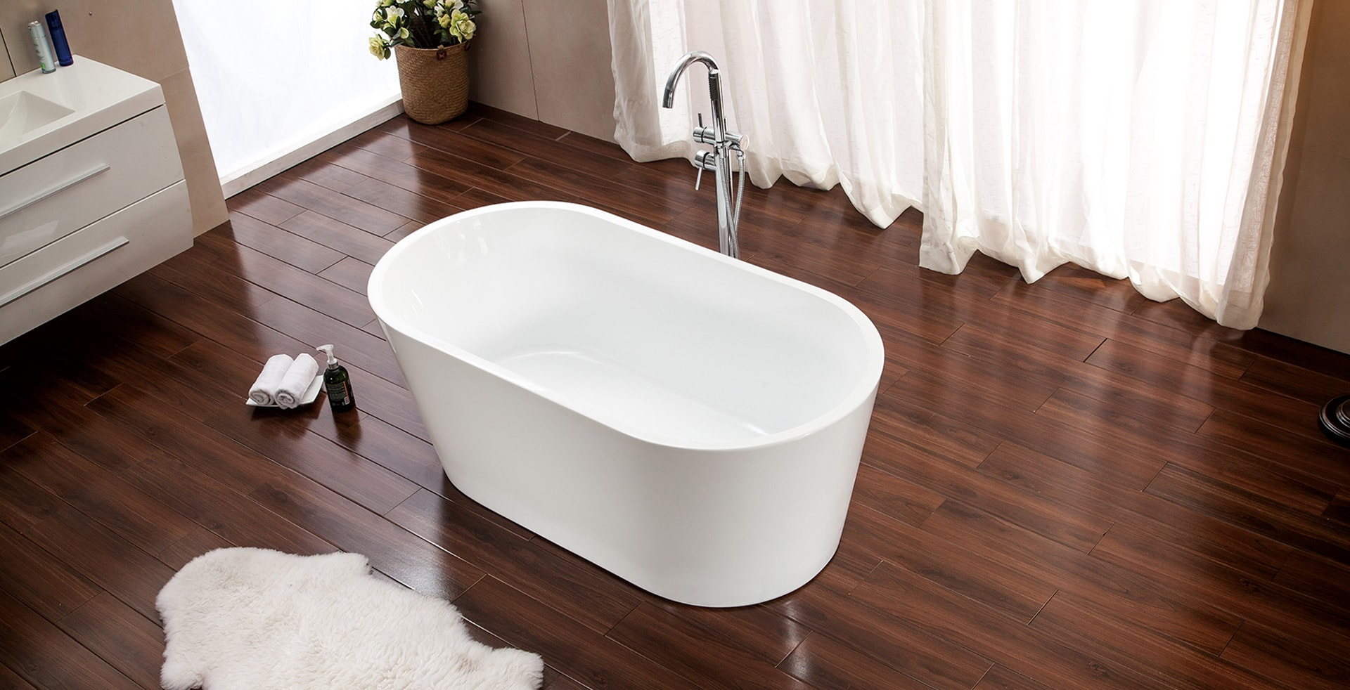 Azzuri Bath Slider 03