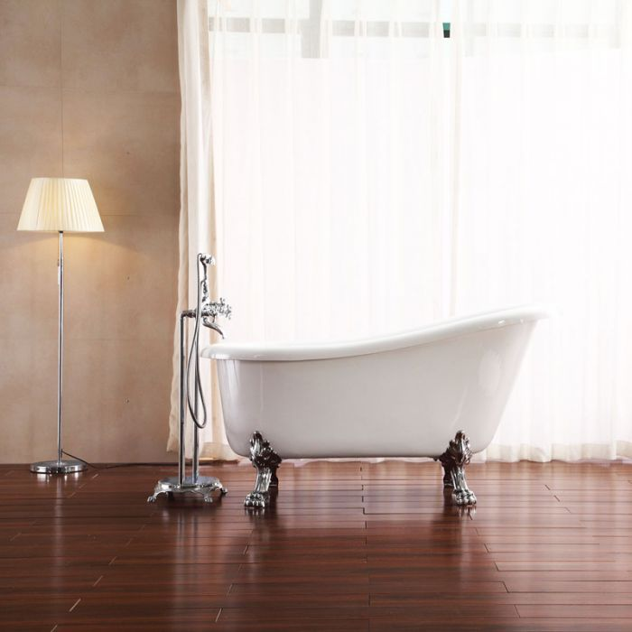 standard two bathtub jacuzzi side clawfoot person for bathtubs by american tub double corner
