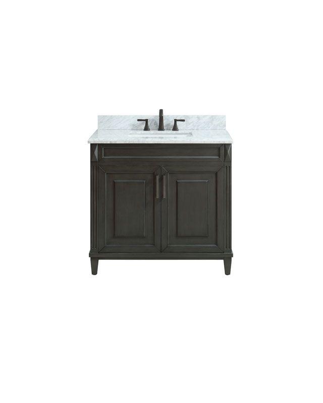 canada vanities bathrooms info bathroom com vanity design sink depot for combo wonderful instantcashhurricane home regarding