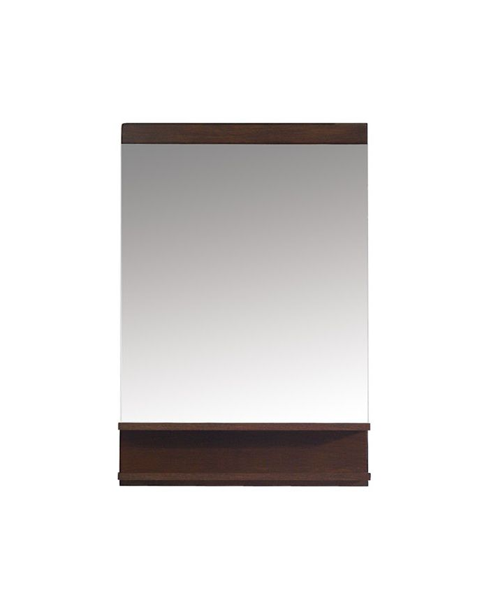 CityLoft 24 in. Mirror