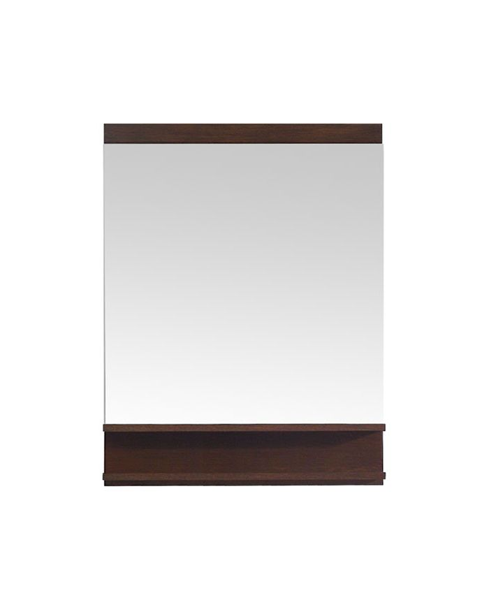 CityLoft 28 in. Mirror