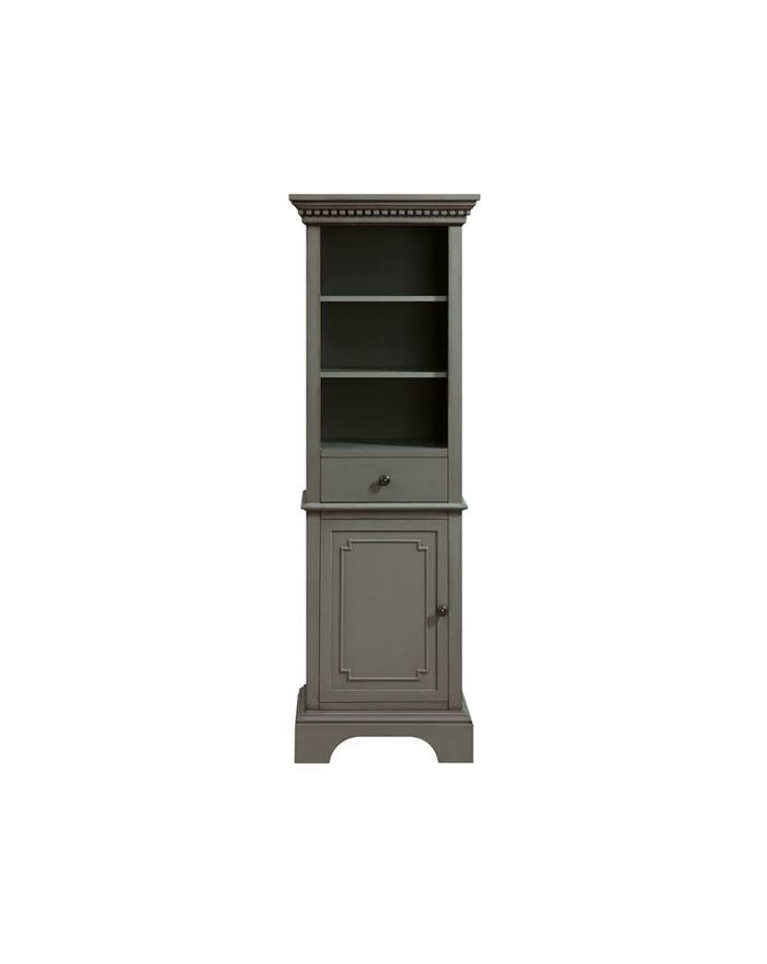Hastings FG 22 in. Linen Tower