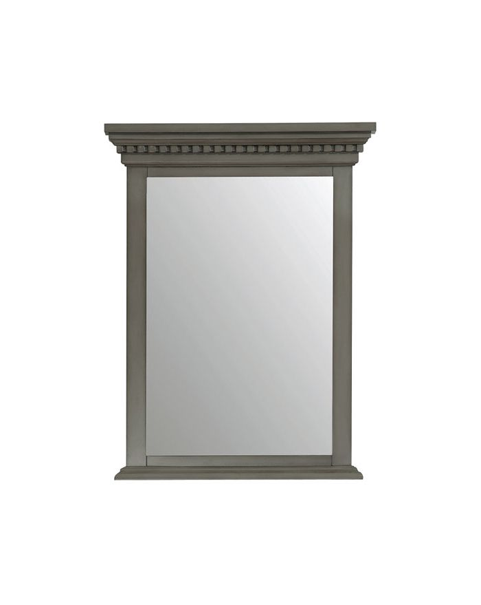 Hastings FG 24 in. Mirror