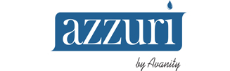 Azzuri Bath